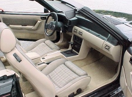 Replacement Auto Carpet For Car Truck Van Automotive Interior Autos Weblog