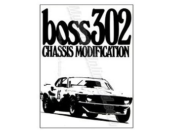 classic ford mustang reference books parts for 1965 1966 1967 1968 1969 1970 1971 1972 1973 1970 Ford Mustangs Cobras 429 69 Ford Mustang Boss 429