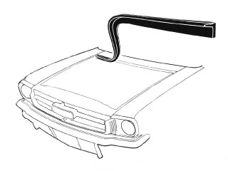 1926 Ford Wiring Diagram furthermore 1964 Chevy Impala Ignition Switch as well 1968 Torino Wiring Diagram furthermore 1965 Ford F100 Dash Gauges Wiring also 1964 Chrysler 300 Wiring Diagram. on 1967 fairlane wiring diagram