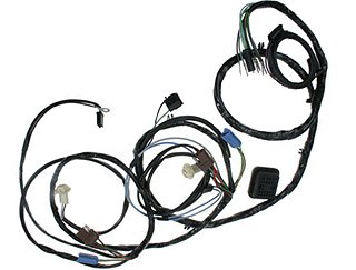 Wb Wiring Diagram additionally Safety Harness Diagram additionally Sony Wiring Harness Diagram also Aveo Horn Wiring Diagram in addition Wiring Harness Market Share. on scosche wiring diagram