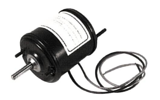 Ac heater blower motor - TheFind