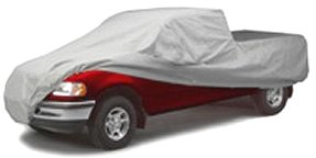 Car Cover and Truck Cover Catalog